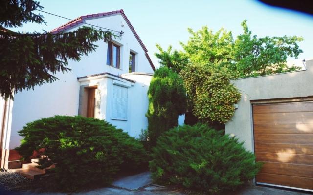Dom wolnostojący Mogilno
